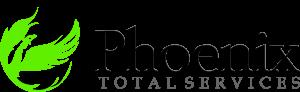 Phoenix Total Services